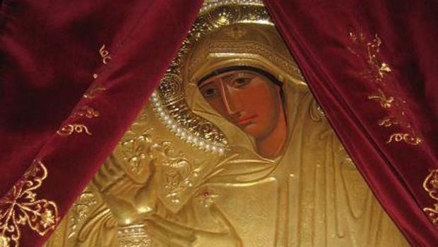 http://bemary.com/wp-content/uploads/2011/10/Panagia_Maxairiotissa_0101-620x350.jpg