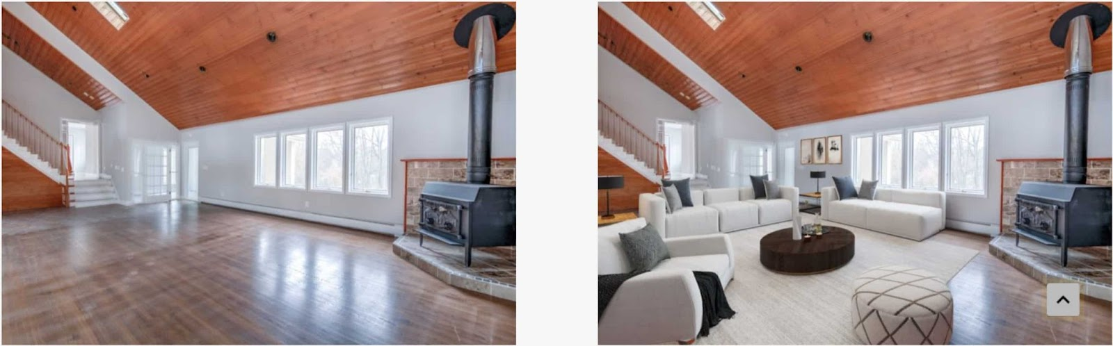 Virtual Home Staging Software virtual staging lab