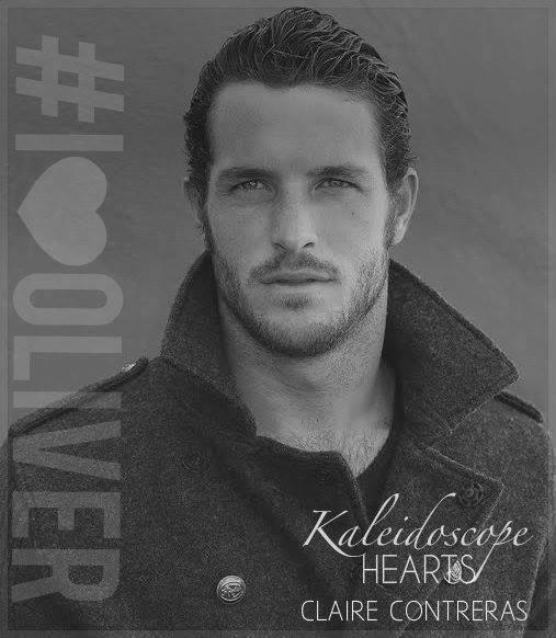 Kaleidoscope teaser 6.jpg