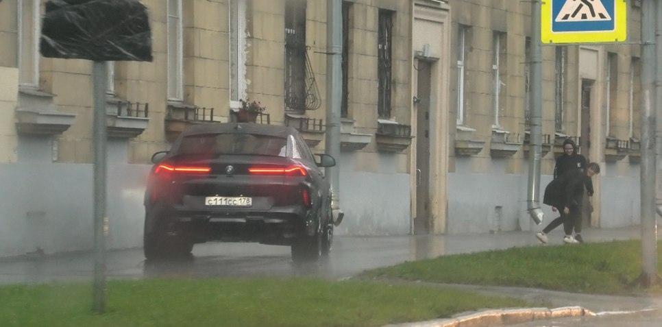 https://varlamov.me/2020/serov/01.jpg