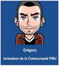 C:\Users\PROPRIETAIRE\Desktop\Nouveau dossier\greg_original.png