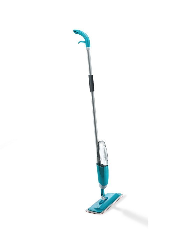 Prestige Clean Home Spray Floor Cleaning Mop