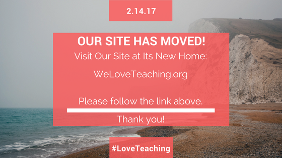 Our Site has moved!.png