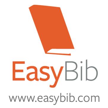 easybib-com.png