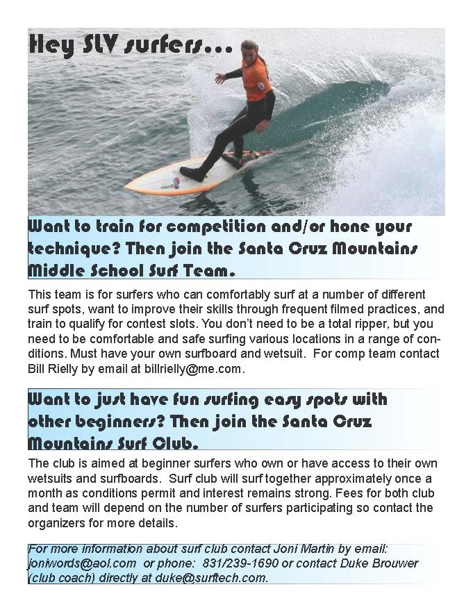 Middle School Surf Team and Club Flyer.jpg