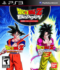 Dragonball Z Budokai HD Collection.jpeg