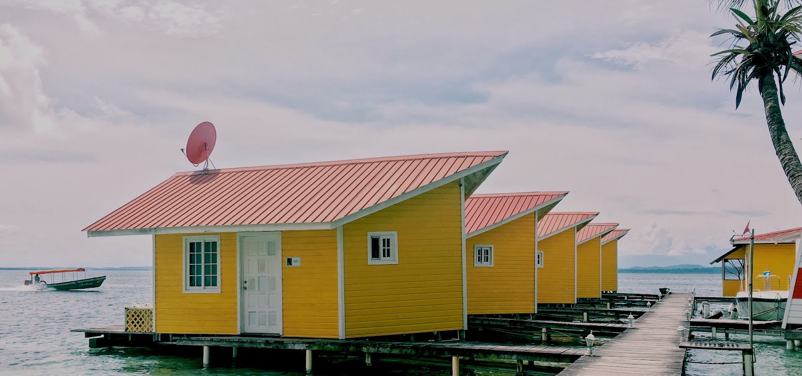 shacks-on-pier.jpeg