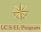 SITE4LCS EL Program Logo.png