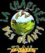 Trail 3 juin 2017