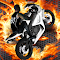 Reloaded! Race, Stunt, Fight file APK Free for PC, smart TV Download
