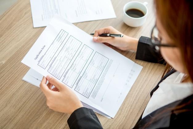 5 Errores comunes de los reclutadores al gestionar solicitudes de empleo y cómo evitarlos