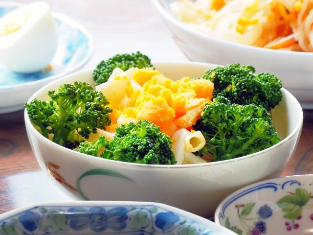 Bông cải xanh – thần dược giảm cân tại nhà