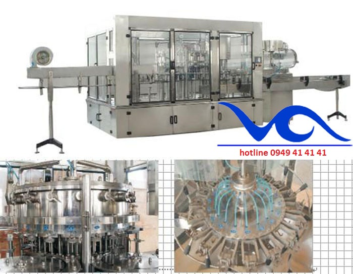 Diễn đàn rao vặt: máy đóng nắp chai | máy đóng nắp chai nhựa chất lượng J9TTexUM9pvzYxkS8rcewFAswEMSyrDtq5JSb3SOKW6Om0TVORSyPerpVLWKCWYpv1E85tm7i3j4jz02EZWNEDq8njm4c352bnbHoUitXS1n_tnRwwfDTnlbePdIRXjlo5vcahwp