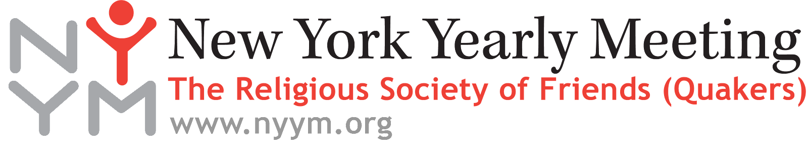 New York Yearly Meeting of the Religious Society of Friends