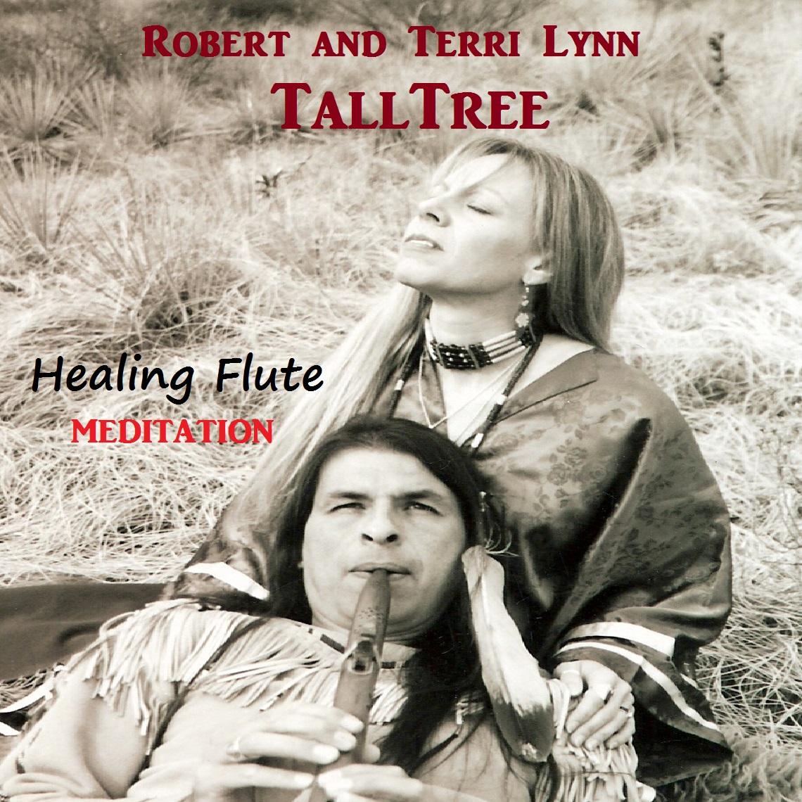 Healing_Flute_Meditation_Audio.jpg