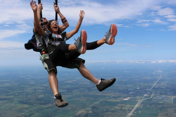 skydive-kc-photo.jpg