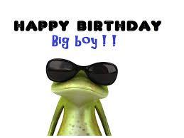 Image result for Happy Birthday boys