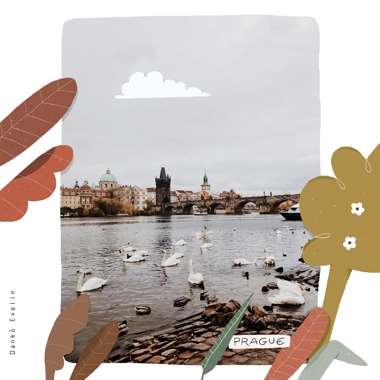igy_orokitik_meg_legszebb_utazos_elmenyeiket_a_magyar_alkotok_praga