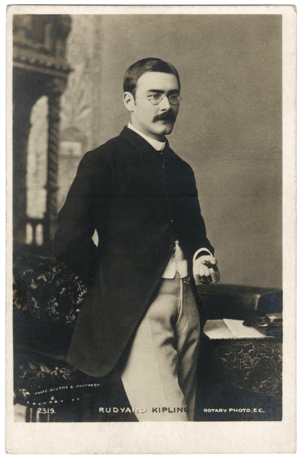 Rudyard_Kipling_three_quarter_length_portrait.jpg