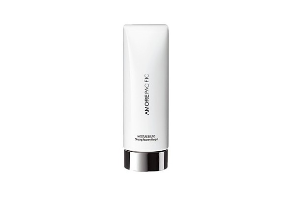 Amore Pacific Moisture Bound Sleeping Recovery Masque from Bloomingdale's
