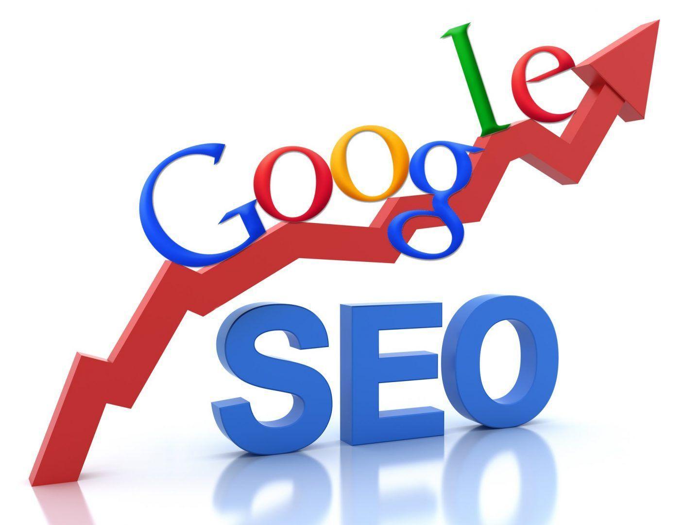 Kết quả hình ảnh cho quảng cáo google