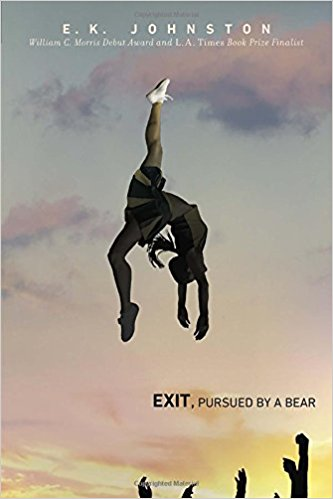 2018 lincoln list. exellent list exit pursued by a bear and 2018 lincoln list