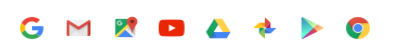 google konto.PNG