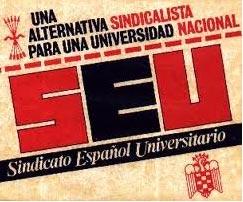 sindicatoespanoluniversitario_seu.jpg