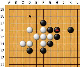 Zen6_test_005.png