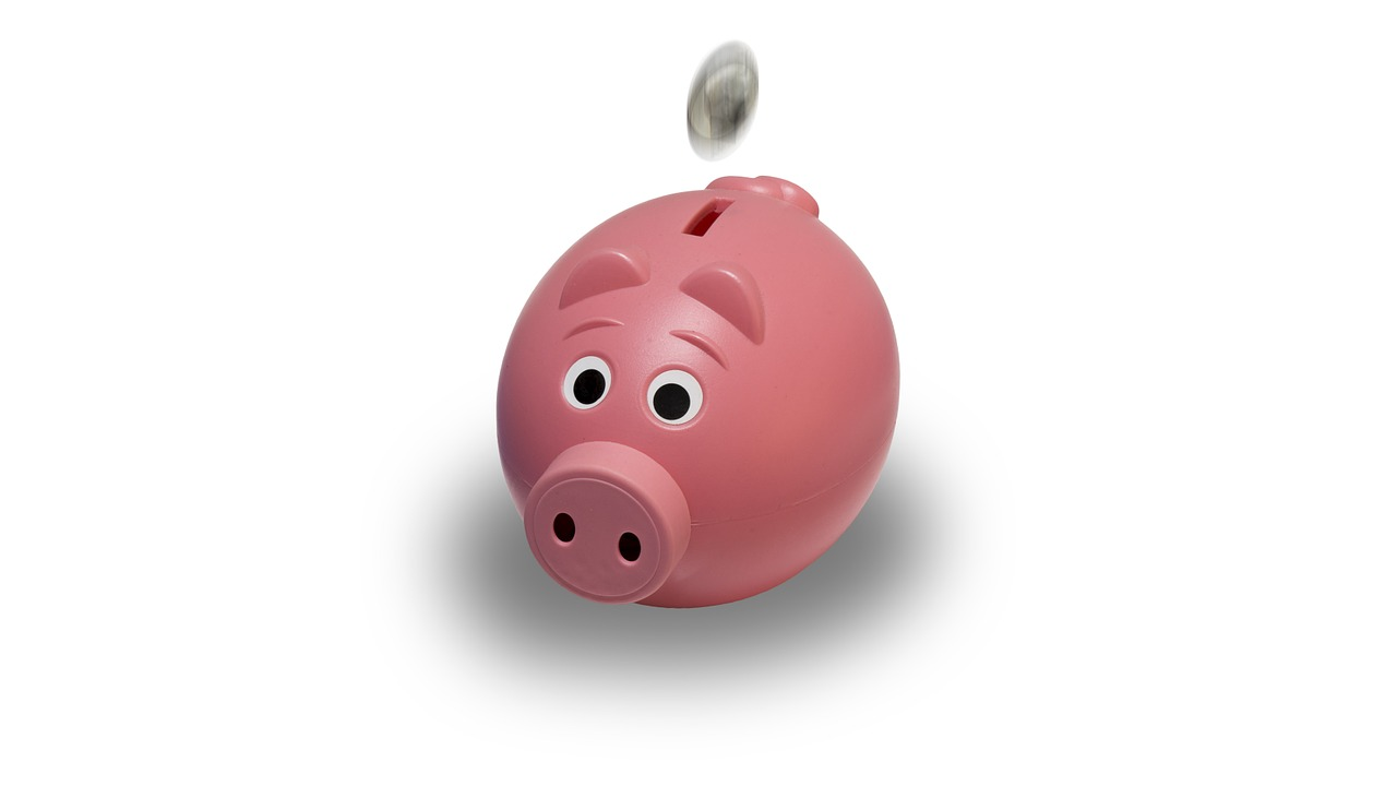 piggy-bank-1056615_1280.jpg