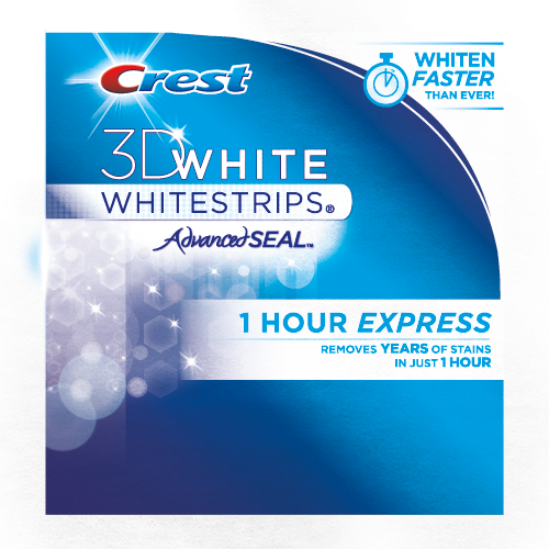 1-hour-express-whitening.png