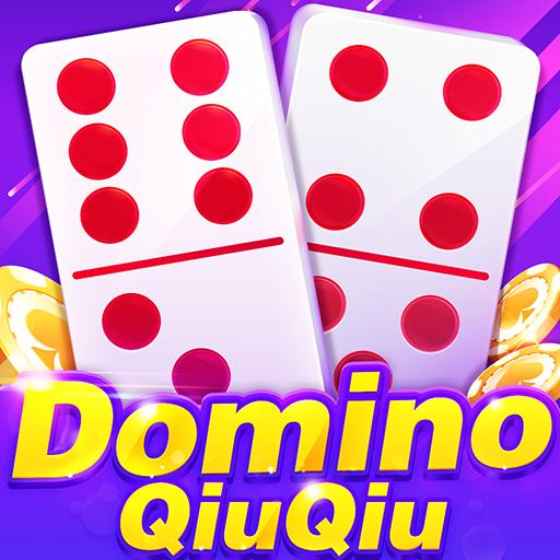 Domino QiuQiu 99 KiuKiu