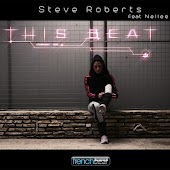 This Beat (Club Mix) (feat. Nellee)