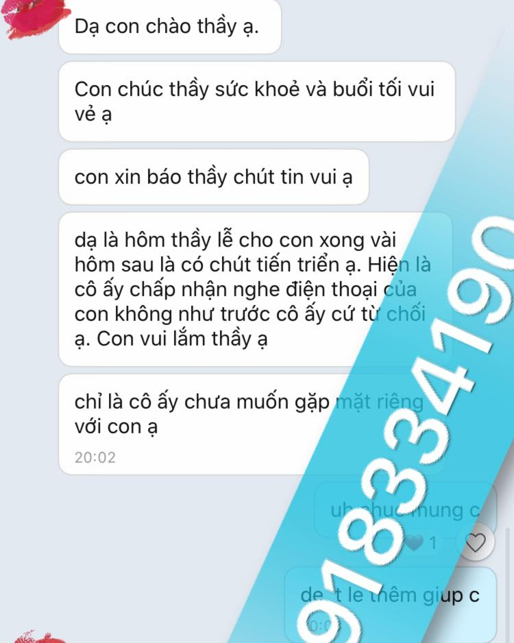 Champasak Lào