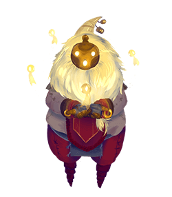 support tier list: bard