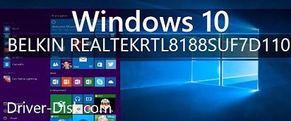 Rtl8188su Linux Driver