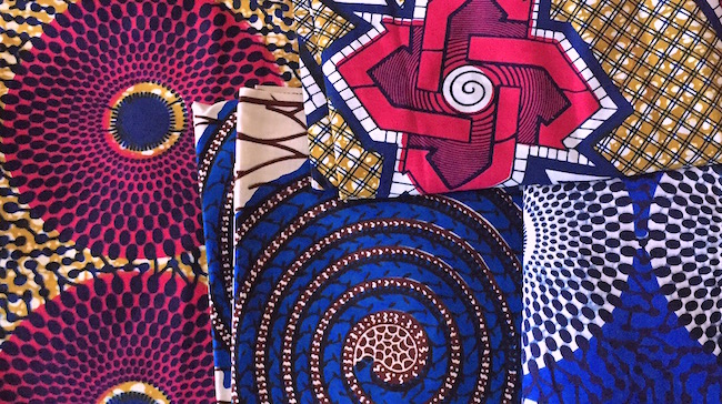 IslandStyleTablescape-ErikaWard-Fabrics.JPG