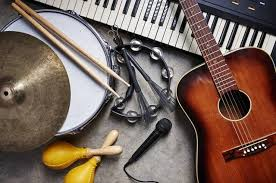 Easiest Instruments To Learn On Your Own