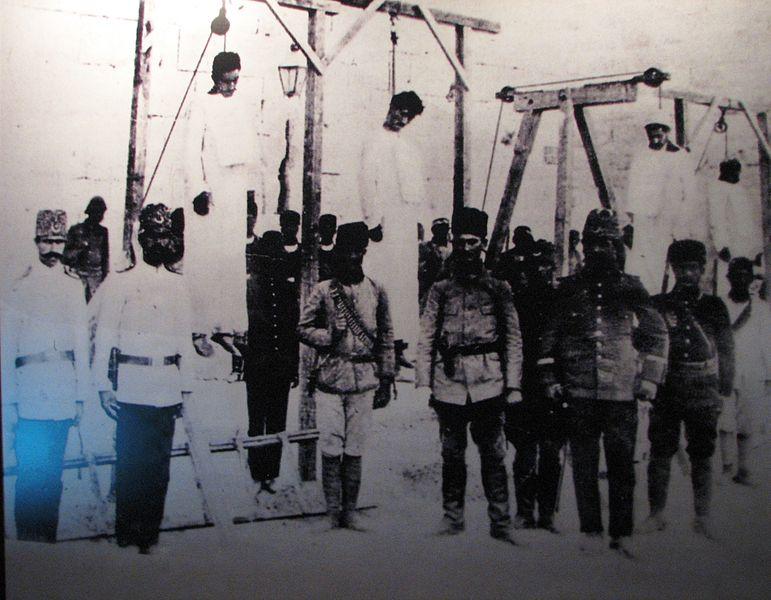 File:Armenian Genocide Museum-Institute 7.JPG