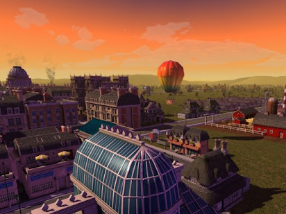 Simcity societies patch 1 2