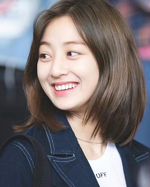 Sao Hàn khoe tài makeup đỉnh cao với eyeliner mỏng như sợi chỉ - Hình 7
