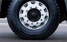 xe tải hyundai hd320 19 tấn - 8.jpg