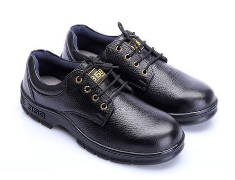 Bạn nên sở hữu một đôi giày chất lượng
