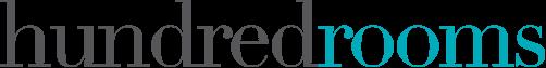 logo -hundredrooms.png