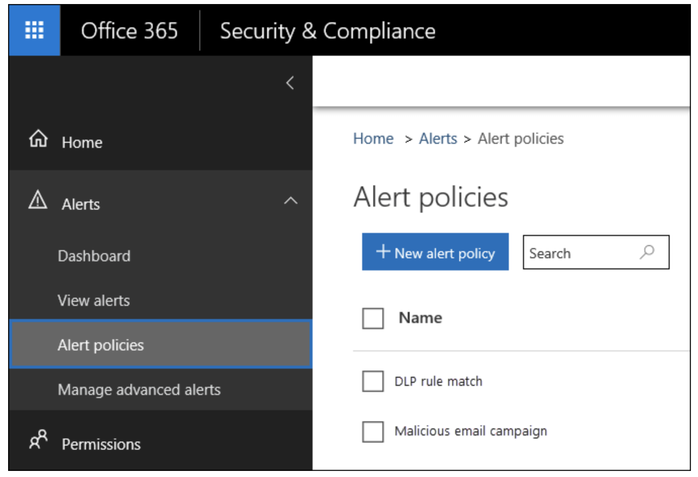 8 Ways to Make Your Office 365 More Secure – SaneBox Blog
