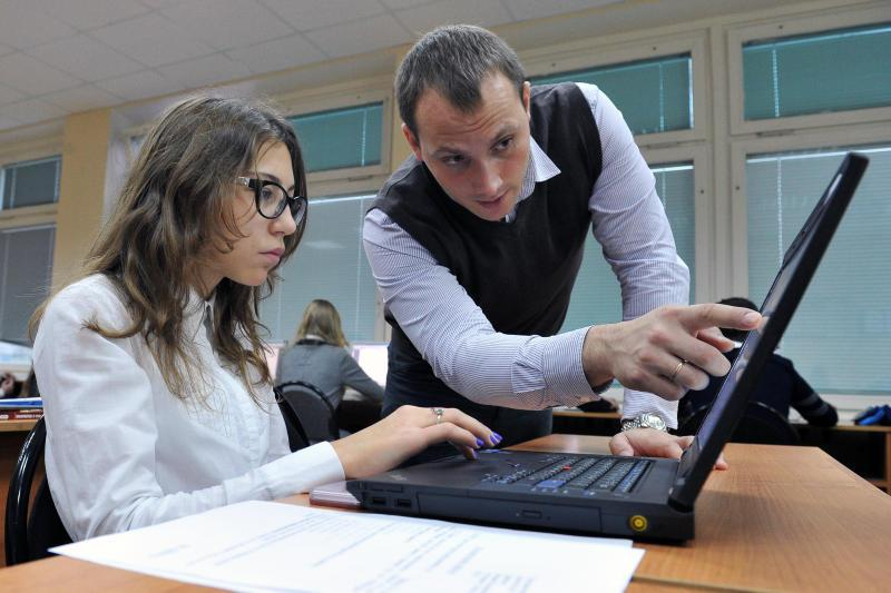 http://files.vm.ru/photo/vecherka/2013/12/doc6d7ehbdb1vp1fws1434u_800_480.jpg