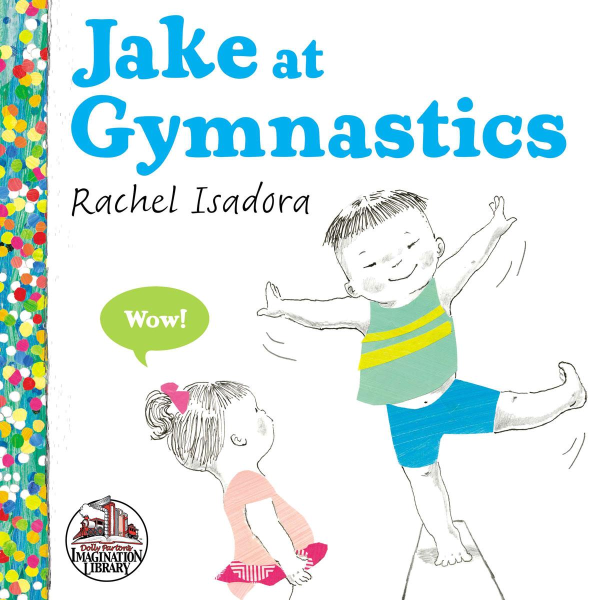 Jake_at_Gymnastics-logo.jpg