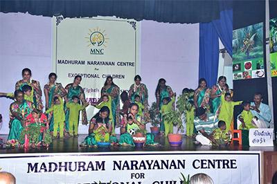Madhuram-Narayanan-Centre-for-Exceptional-Children-MNC-chennai