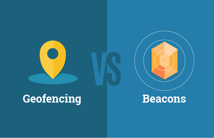 Beacons  Location Based Services - Why It Is On The Rise