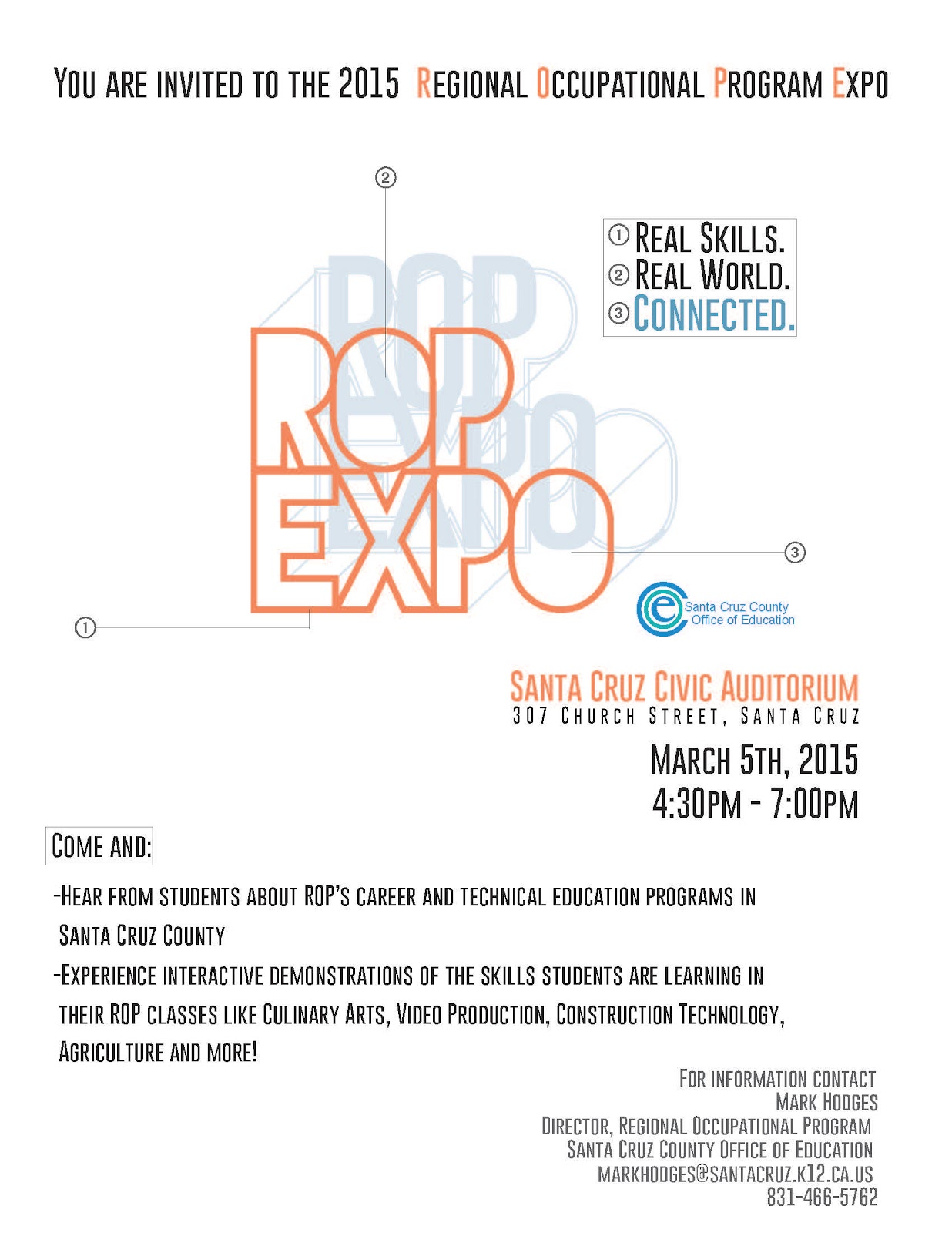 ROP Expo Flyer New Final.jpg